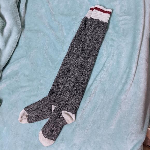 🔥 2/$19 thigh high socks